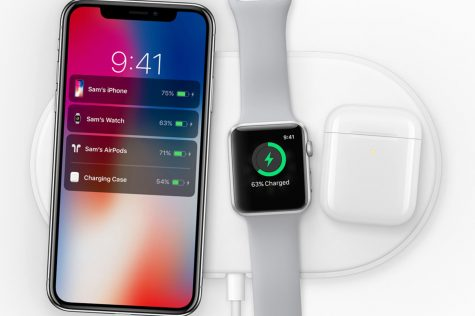 The Death of Airpower