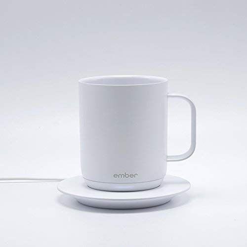 This+mug+is+perfect+for+coffee+or+tea+lovers.+It+keeps+your+drink+at+the+perfect+temperature+even+when+you+have+forgotten+about+it%21