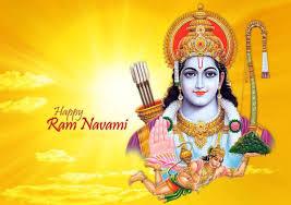Ram+Navami