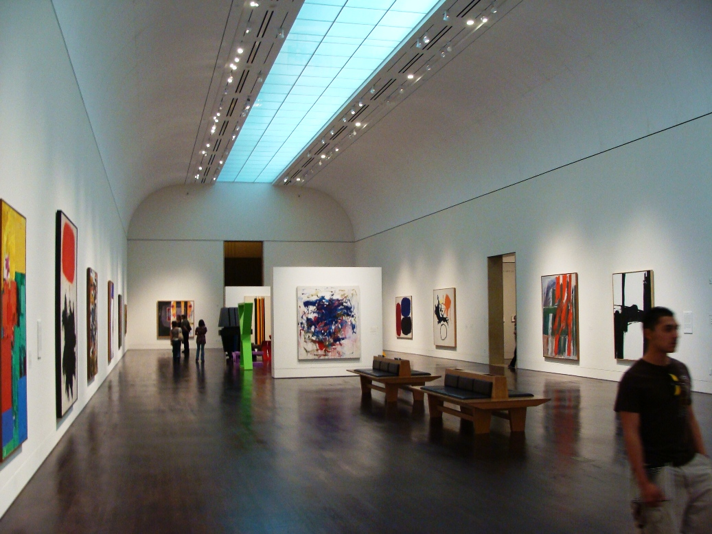 Blanton+Museum+of+Art+-+Photo+courtesy+of+Wikimedia+Commons+