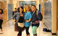 Totally '80s - Celebrating the 35 Years of Canyon Vista