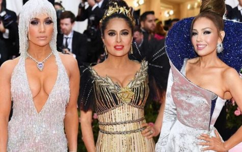 Met Gala 2019: Craziest Outfits Celebrities Wore