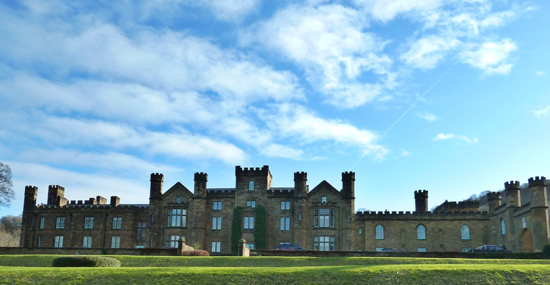 If+you+though+a+potato+wasn%27t+good+enough%2C+imagine+spending+the+night+in+a+castle%21+This+19th-century+castle+is+in+Wexford%2C+Ireland.+Its+%241%2C232+a+night+%28quite+a+hefty+sum%29+but+you+get+to+stay+in+a+CASTLE%21+There+are+7+bedrooms%2C+6.5+bathrooms%2C+and+7+beds.+Plus+WiFi+and+TV+etc.