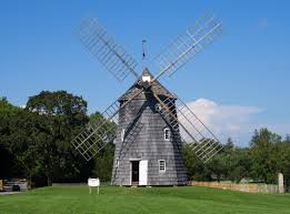 Are+you+going+to+the+Netherlands%3F+Do+you+want+to+see+a+windmill%3F++Well%2C+why+not+live+in+one.+Its+a+large+sum+of+%24308+a+night.+However%2C+there+are+three+bedrooms%2C+six+beds%2C+and+a+bathroom.+There+is+free+WiFi+and+bikes+are+available+for+rent+there.+