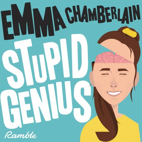 My Opinion on Emma Chamberlain's Podcast