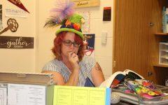 Meet The Teacher: Mrs. Gonzalez