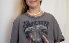 Katie Flannagan