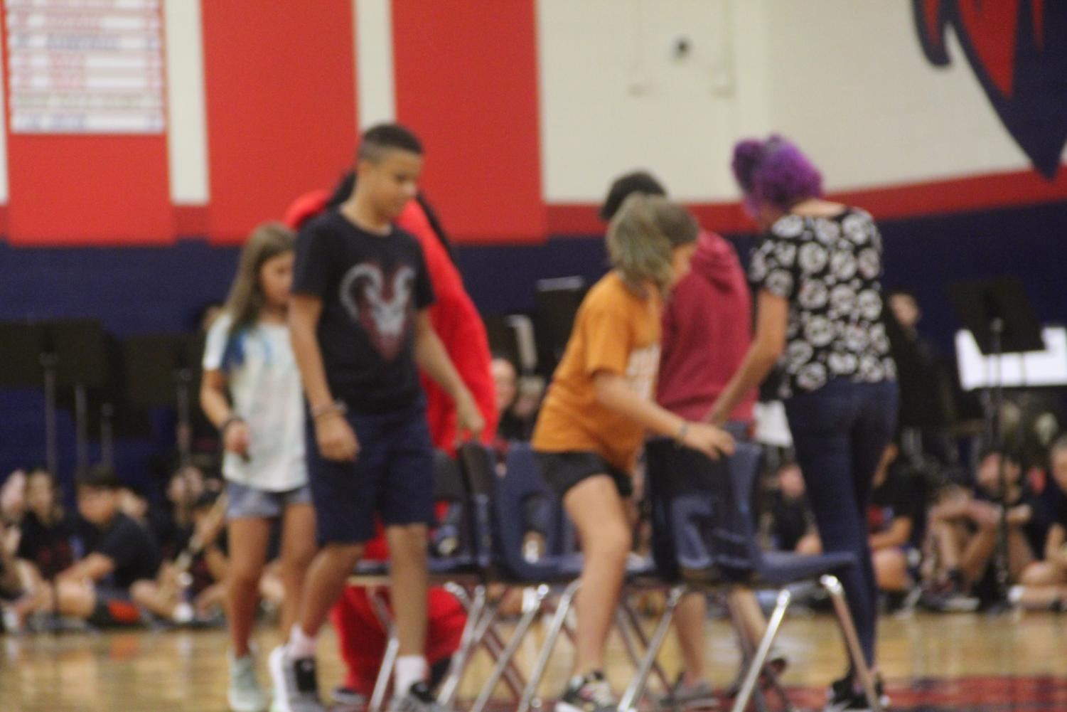 Musical+chairs+with+the+mustangs