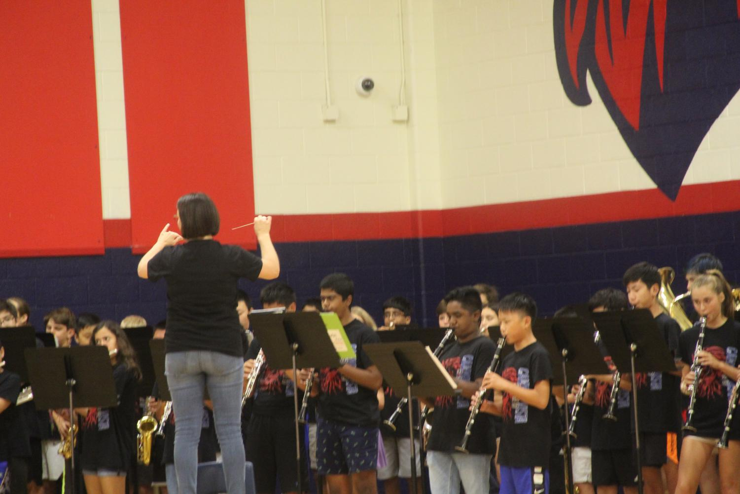 Honor+Band+wows+us+again+with+their+amazing+musical+talent