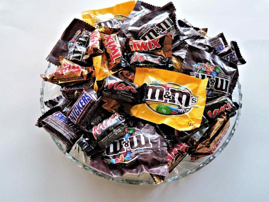Halloween+Candy+Conundrum