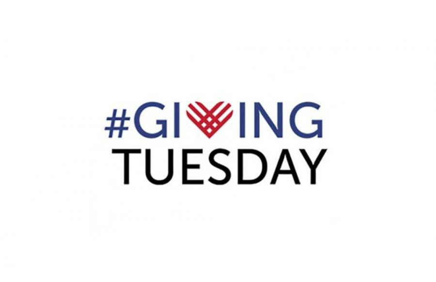 Courtesy+of+Giving+Tuesday