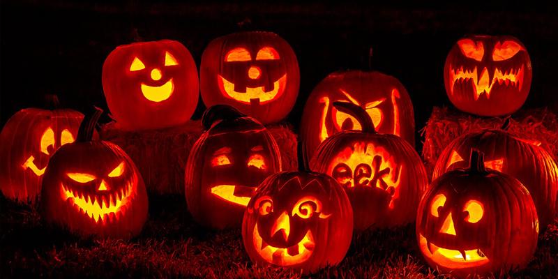 Halloween Movies To Binge This Year