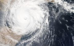 Hurricane Season Has Begun