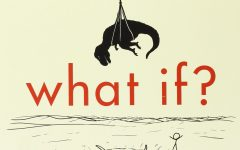 Book Review: What If