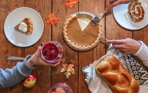 8 of the most popular Holiday Dishes: Do you actually like them?
