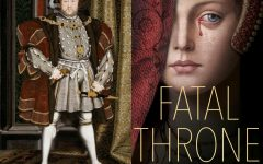 Fatal Throne Book Review