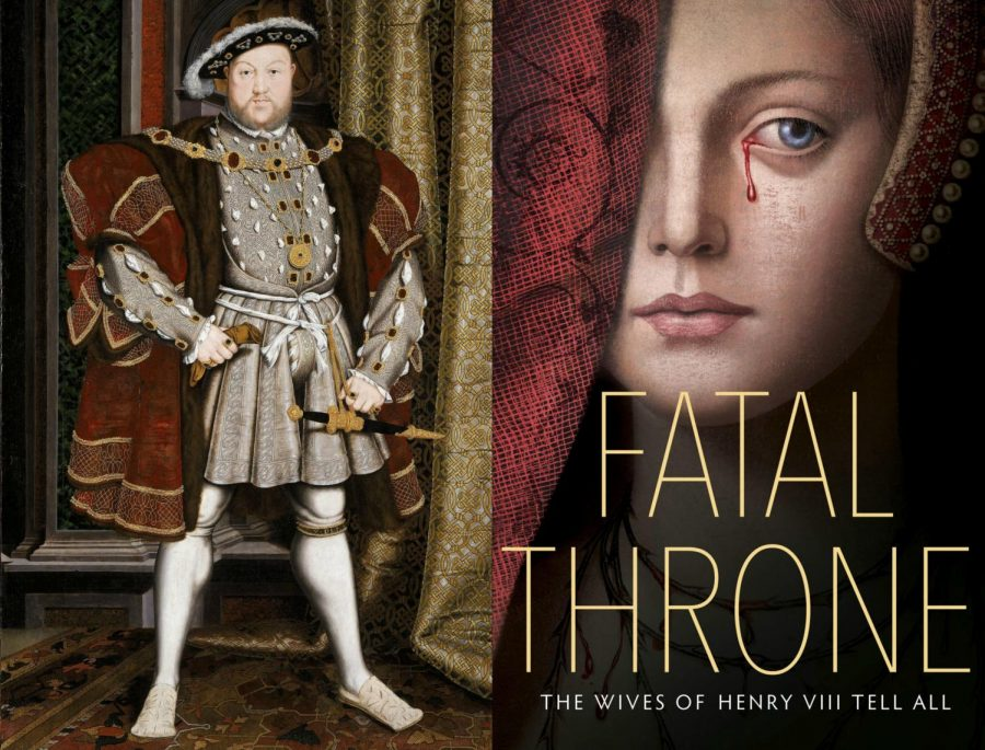 Fatal+Throne+Book+Review