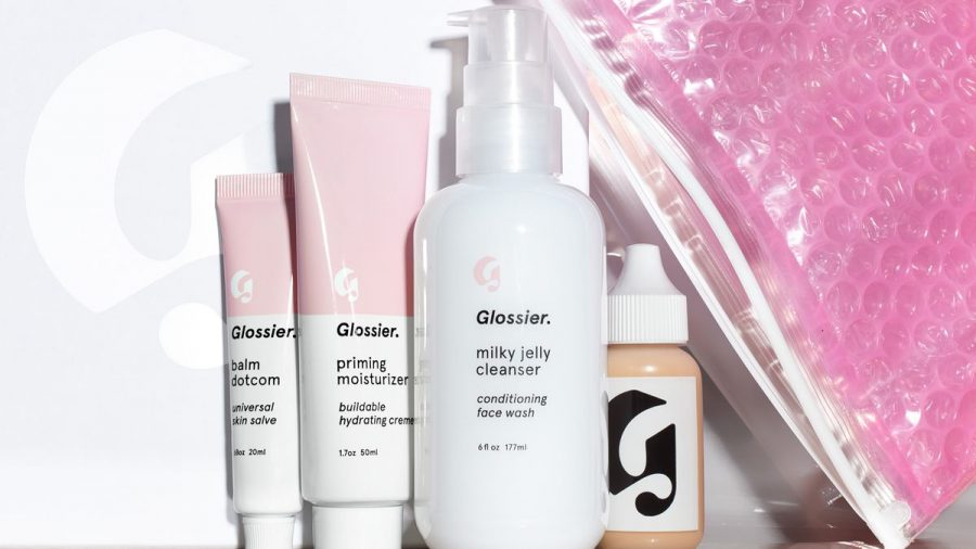 Glossier Obsession: What CVMS Thinks