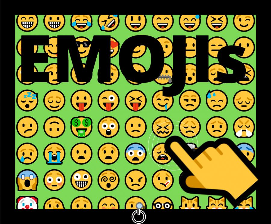 %26%23x1f9d1%3B%26%23x1f4d4%3Bof%26%23x1f600%3Bs+-+A+history+of+emojis