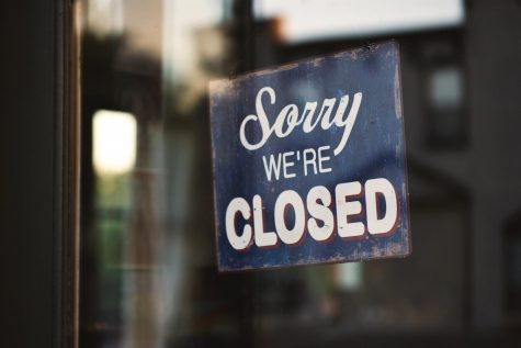 Austin Businesses That Are Closing Permanently Due To COVID 19