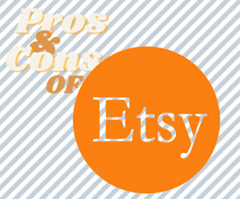 Should you Start an Etsy Shop? The Pros and Cons of Etsy