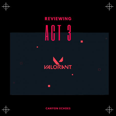 Valorant Act 3: Good or Meh?