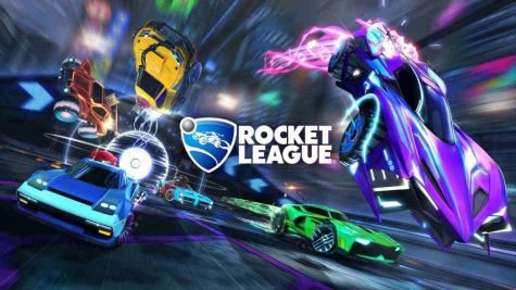 Rocket League: Why Should You Play It?