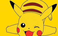 Pikachu Should Have More Competitive Representation in Smash