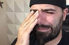 Opinion: Keemstar is a train of toxicity that needs to be stopped.