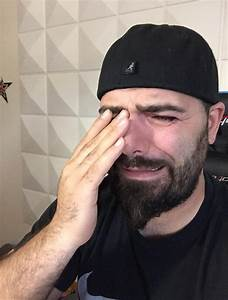 Opinion: Keemstar is a Train of Toxicity Who Needs to be Stopped