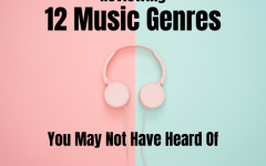Reviewing Unique Music Genres