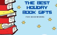 Best Bookworm Themed Gifts to Give 2020