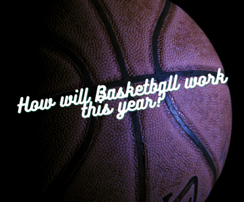 How Will Basketball Games Work This Year?