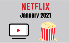 Best New Netflix Shows to Watch January 2021