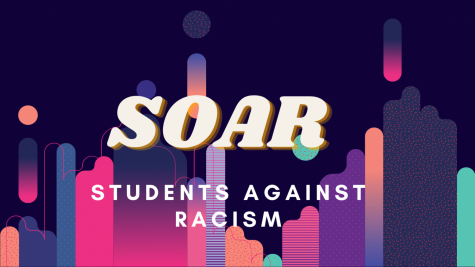 What is SOAR?