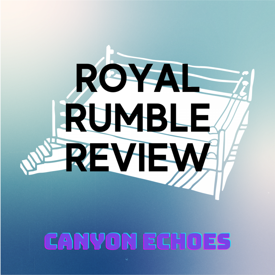 WWE+Royal+Rumble+Results+and+Review