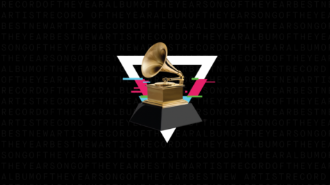 The 63rd Grammys