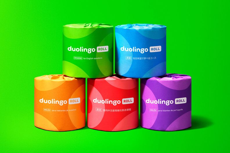 Duolingo%27s+Learning+Solution