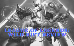 League Of Legends: Wild Rift Open Beta Review