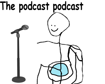 Podcast Podcast Episode 5