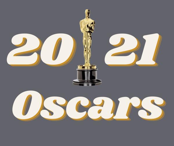 Oscars Highlights 2021