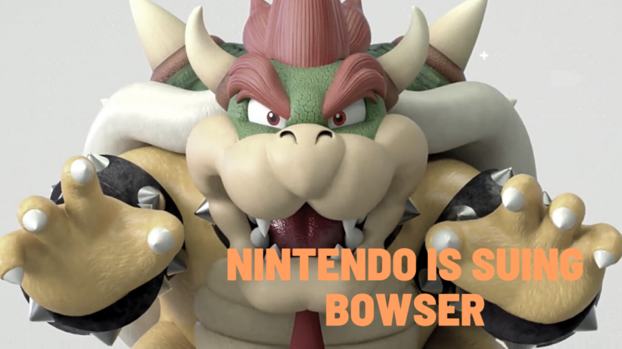 Nintendo+Is+Suing+Bowser
