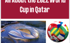 The Controversy Surrounding World Cup 2022
