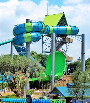 Aquatic+San+Antonio%2C+SeaWorlds+Water+Park+in+San+Antonio%2C+Texas